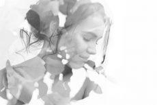 Vindecarea traumei la nastere cu Ditta Depner